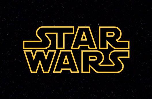 Star Wars-Most Stupid Fan Bases On Internet