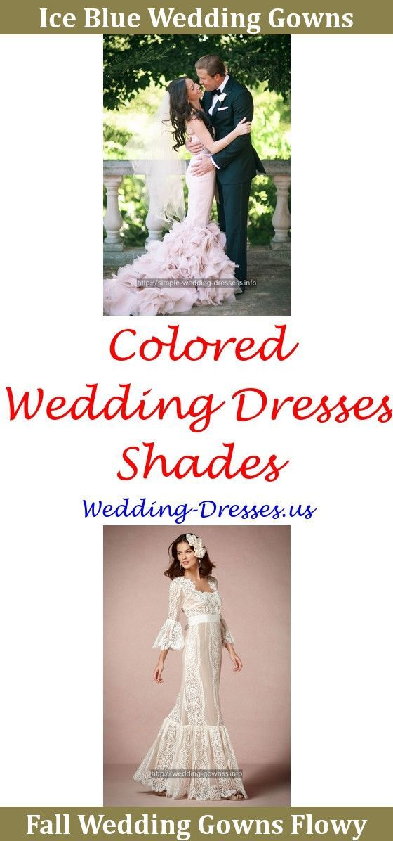 Elegant Wedding Gowns Long Rustic Wedding Gowns Tulle Affordable