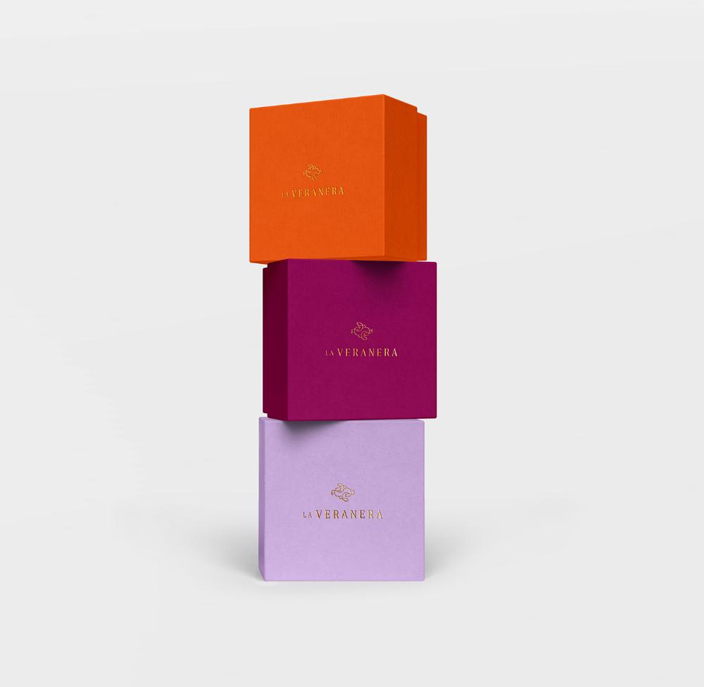 Behance Packaging on Behance in 2020 Organic tea