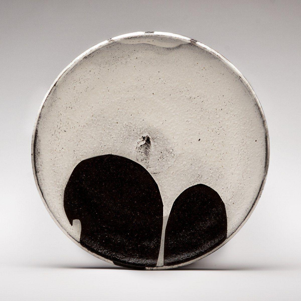 Handmade Tableware http://www.lindsayrogersceramics.com ...