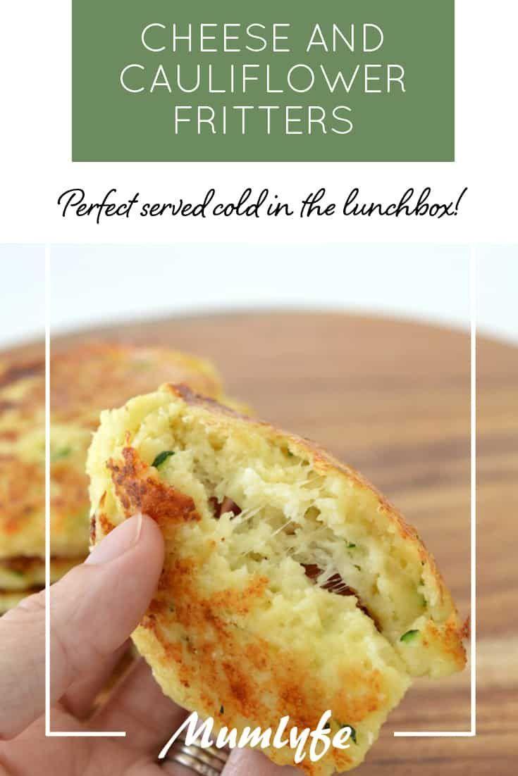 #cheese balls recipes #easy recipes #shrimp pasta recipes #rice recipes #crockpot recipes #cauliflower recipes #cheese ball recipes #all recipes