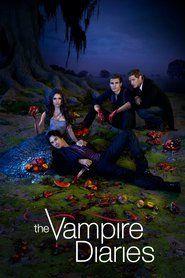 Watch The Vampire Diaries Season 2 Episode 6 Plan B Online Free