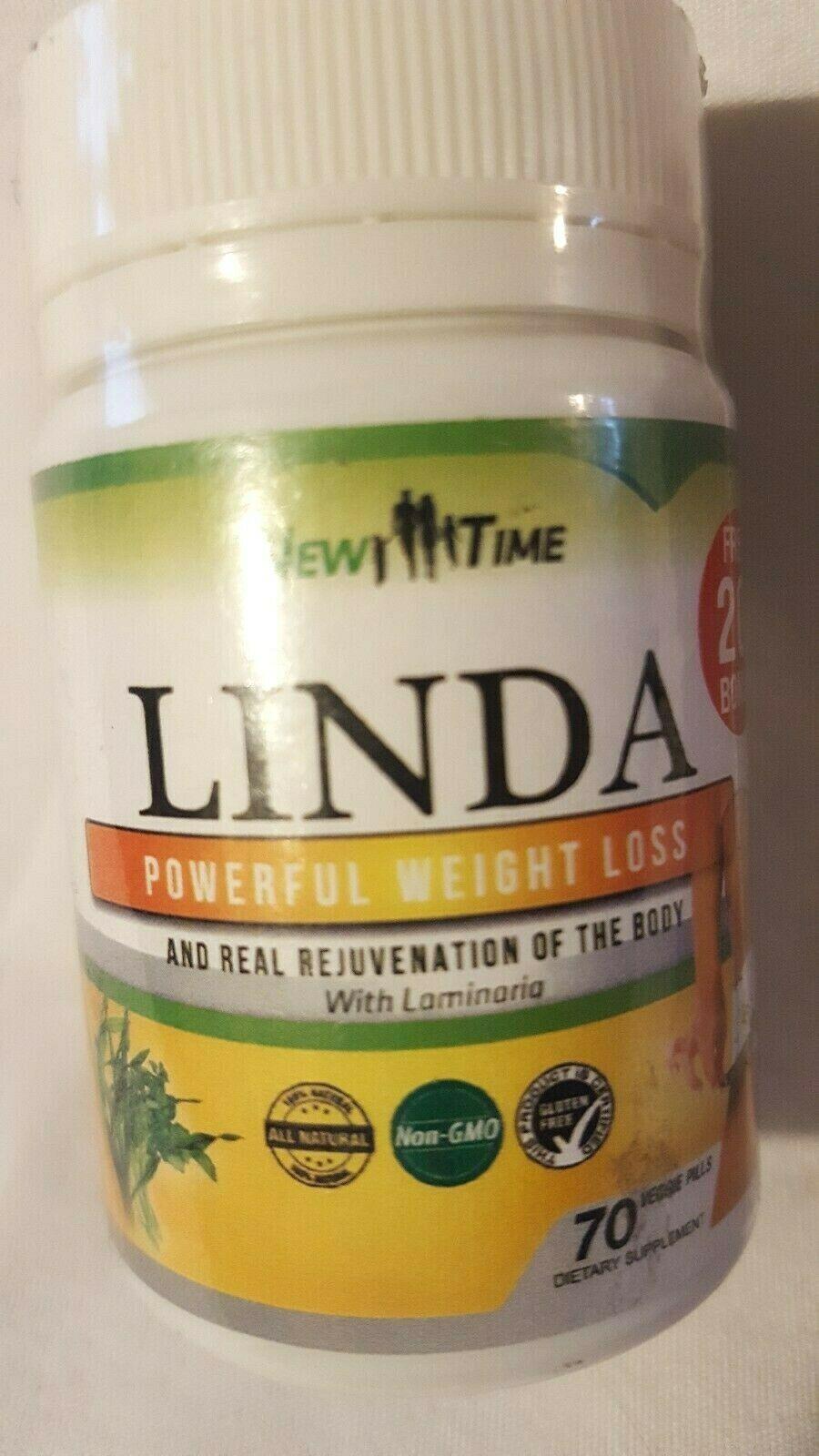 Best Diet Pills that Work Fast for Women-Natural Weight