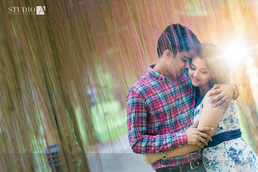 Pin On Outdoor Couple Shoot Wedding Photography In Singapore