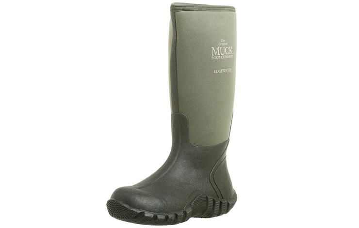 aacb44362595beb3849d02e835259905 - What Are The Best Boots For Gardening