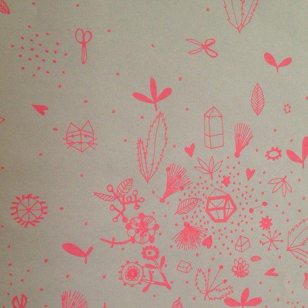 Doodle Dots Ilustraciones Dibujos Y Disenos De Unas
