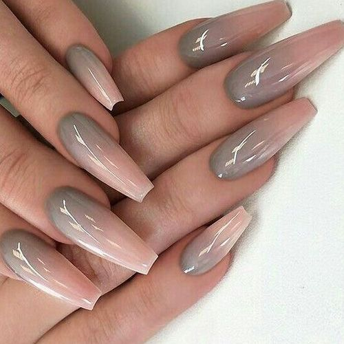 Photo of 31 beste Nageldesigns für diese Saison – Nageldesign & Nailart