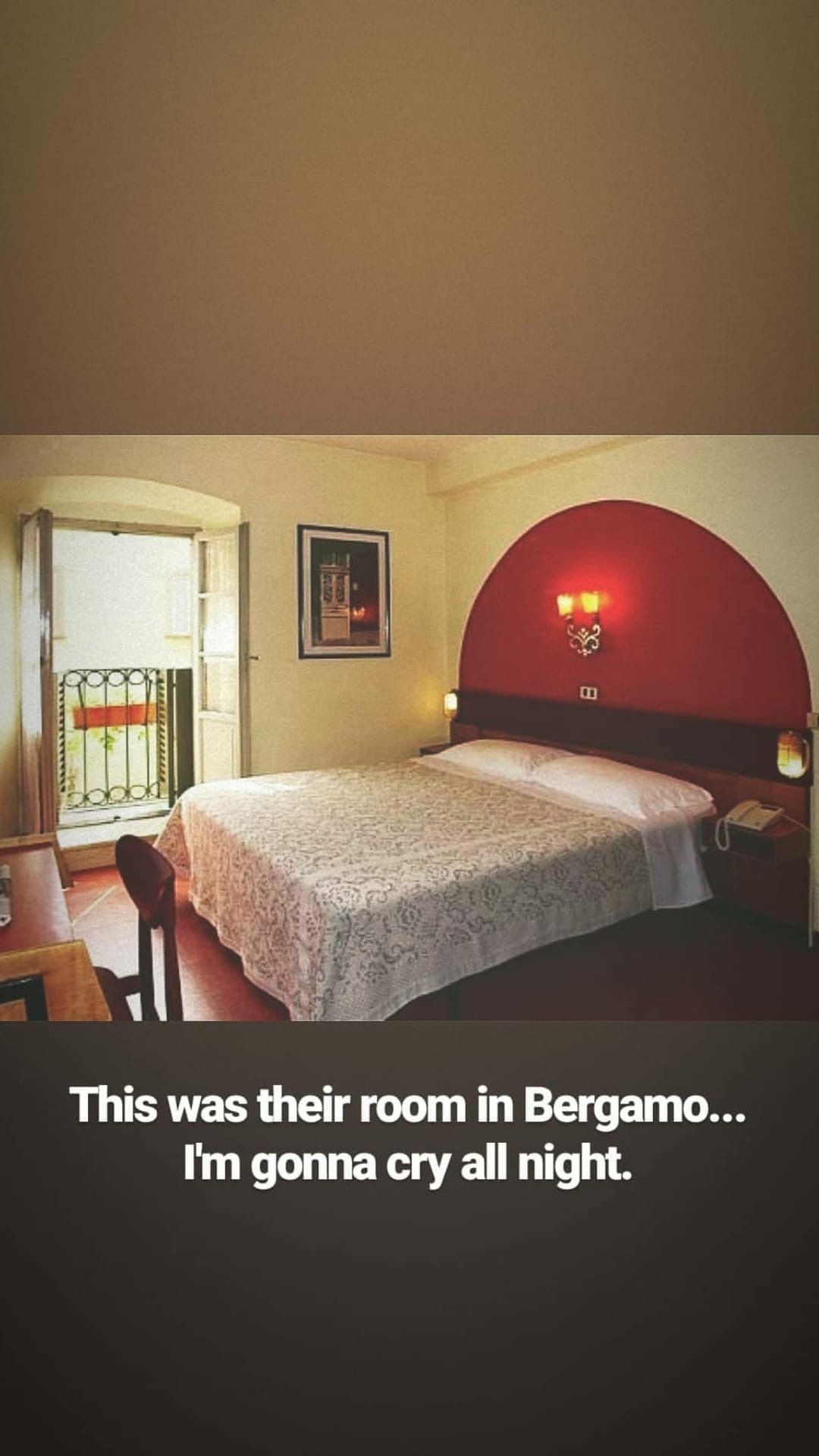 Call Me By Your Name Bedroom : bedroom, Name•, Timothee, Chalamet