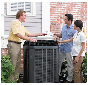 hvac replacement cost hvacresidential Air conditioner