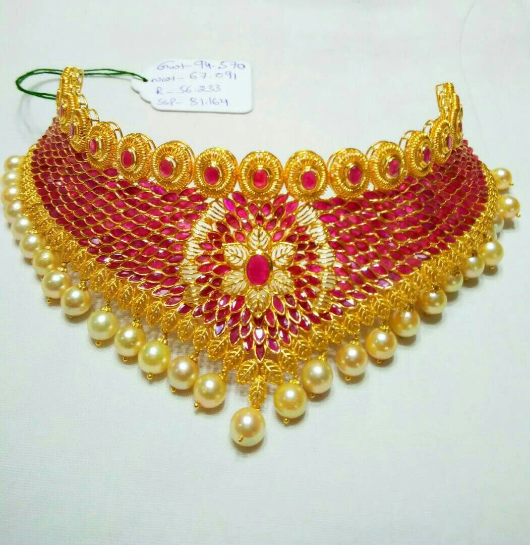 Pin by rc ch on rk pinterest india jewelry choker and chocker