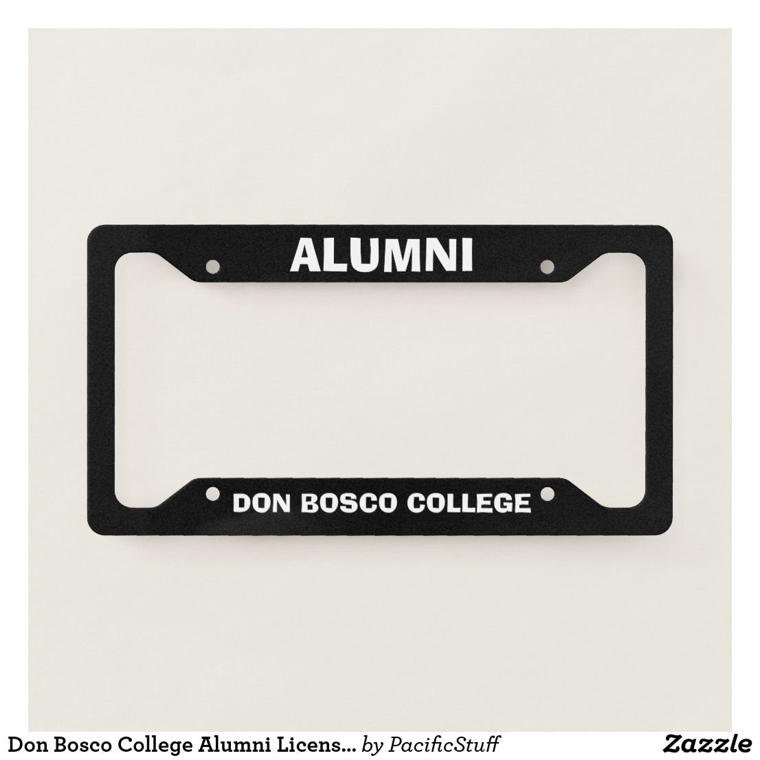 Pin by francisco alves on college university stickers