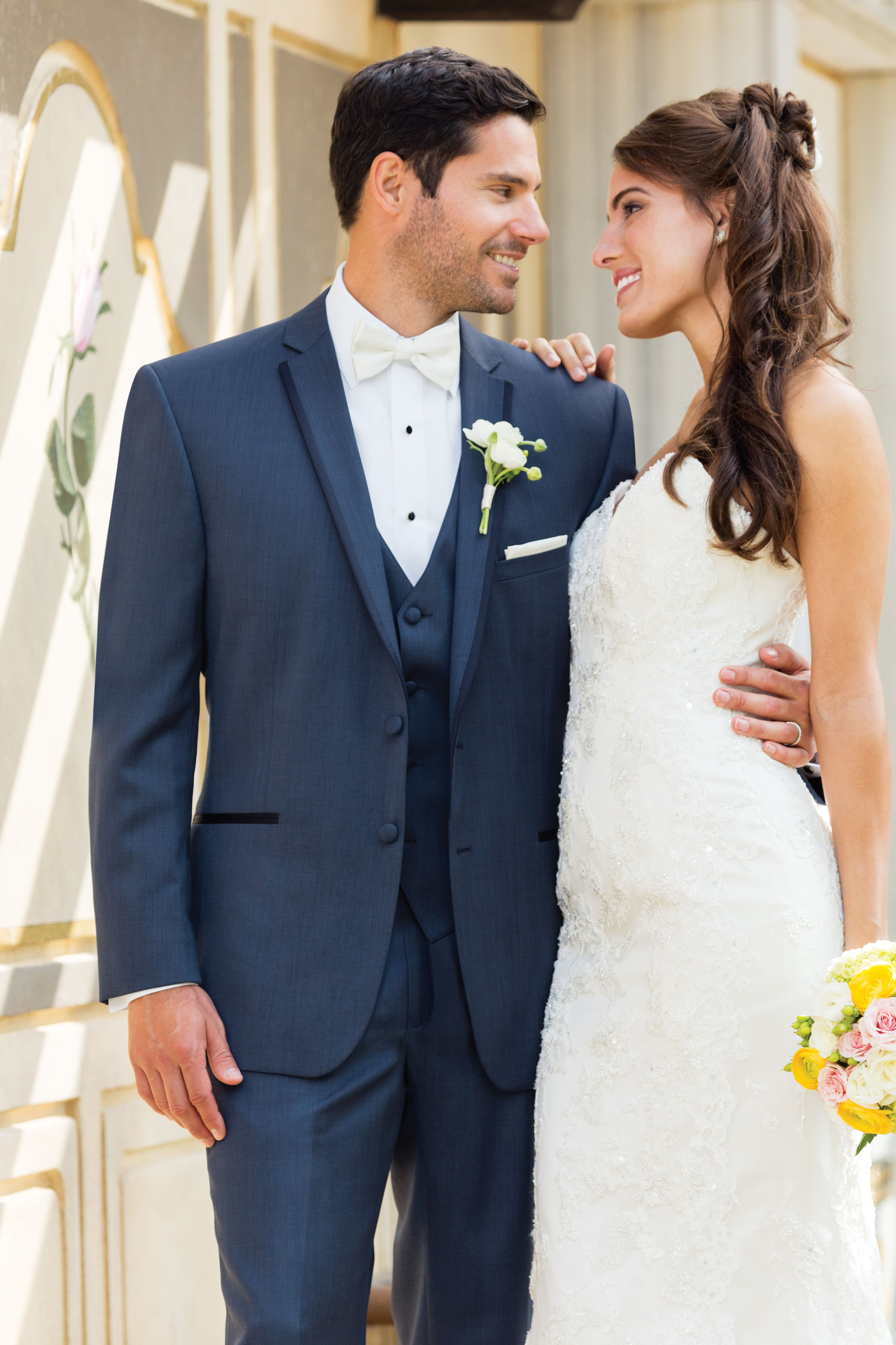 Giorgio Men\'s Warehouse   Warehouse, Tuxedo suit and Weddings