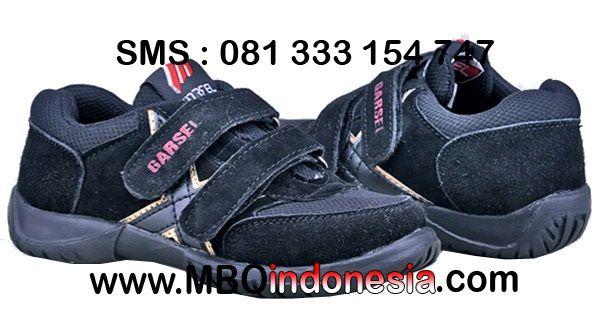 Sepatu Anak Laki Sepatu Anak Sepatu Anak Laki