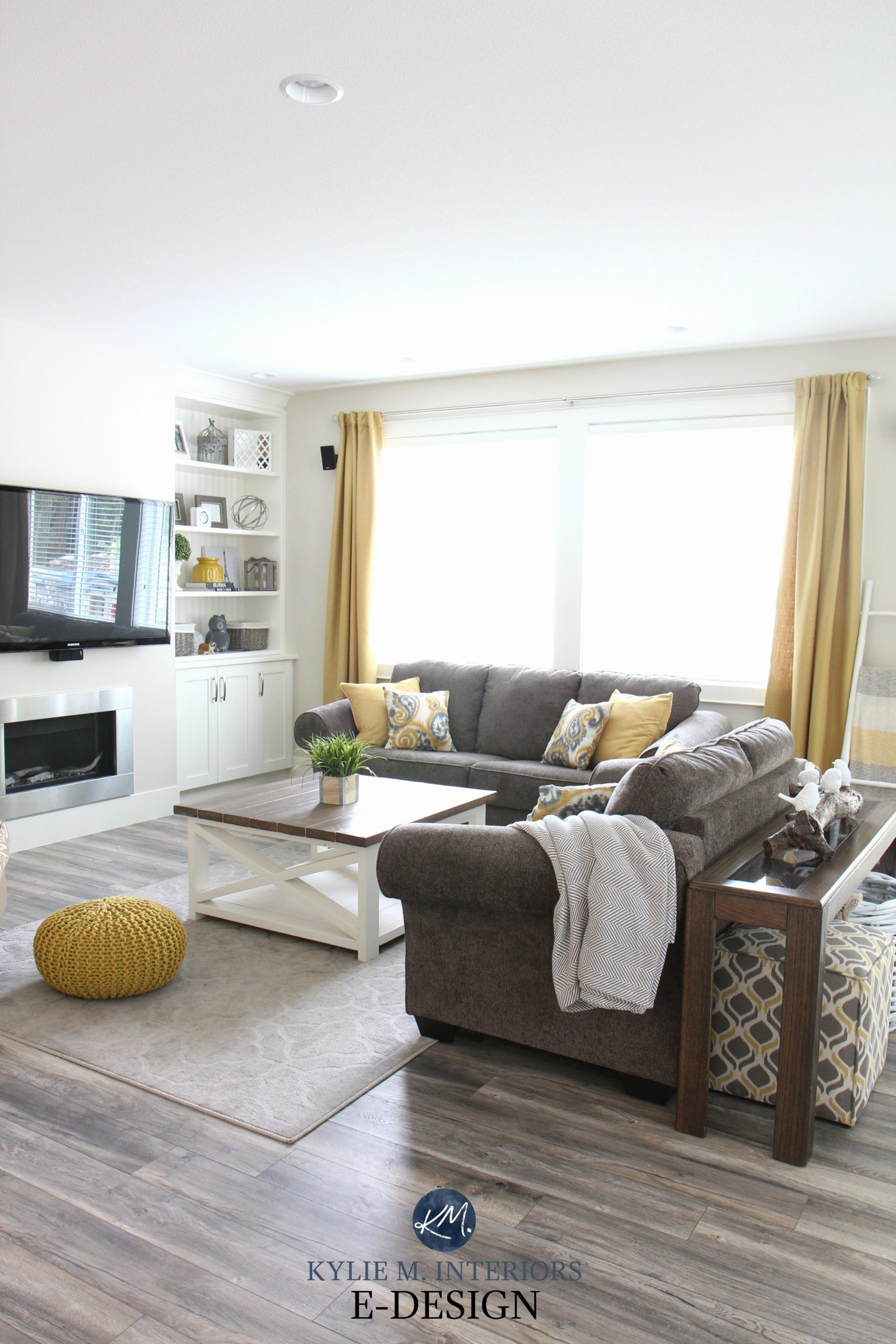 Staging Small Living Room Best Of Home Staging Tips And Ideas 4 Rules To Follow In 2020 Small Living Room Decorating Small Spaces Living Room Decor #small #living #room #staging