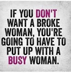 Hustle Quotes For Girls