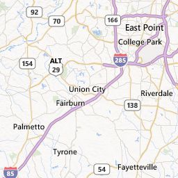 Hampton Inn Fairburn Ga Just South Of Atlanta S Loop 10 000 Hhonors Points Or 35 4 000 Hhonors Points Hampton Inn Atlanta Union City