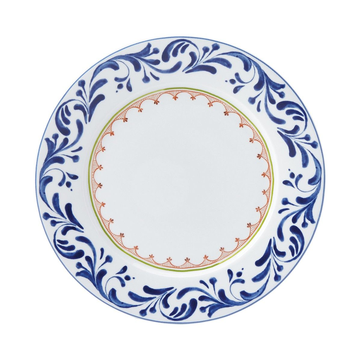 Dansk Northern Indigo Dinner Plate 100 Exclusive Dining Entertaining Dinnerware Bloomingdale S Dinner Plates Plates Dinnerware