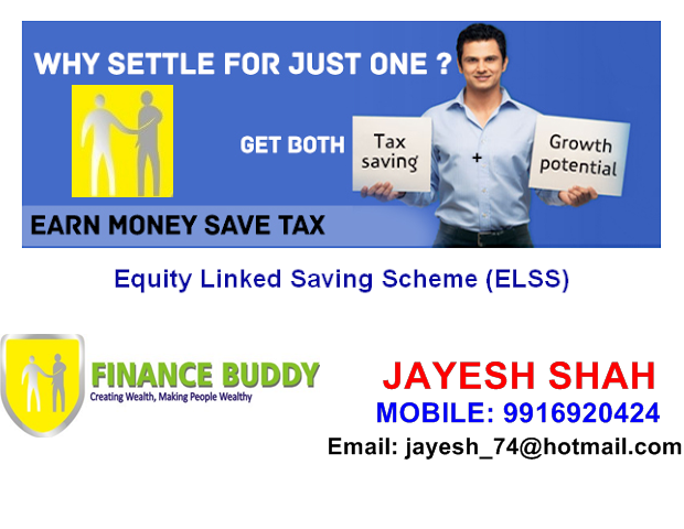 Pin by Jayesh Shah on Finance Buddy Creating wealth
