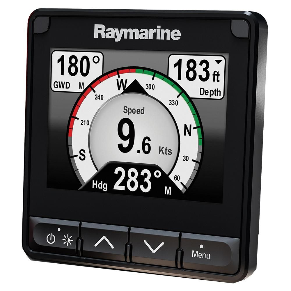 Now Available From Bargains Delivered Raymarine I70s Mu At Http Www Bargainsdelivered Com Products Raym Display Technologies Gps Units Graphical Display