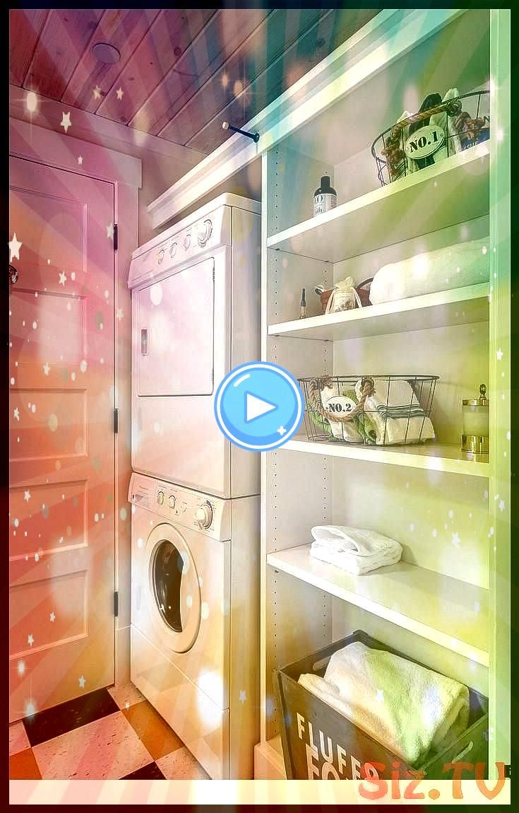 even more info onlaundry room stackable washer and dryer Check out our web site laundryroomstackablewasheranddryer Determine even more info onlaundry room stackable washe...