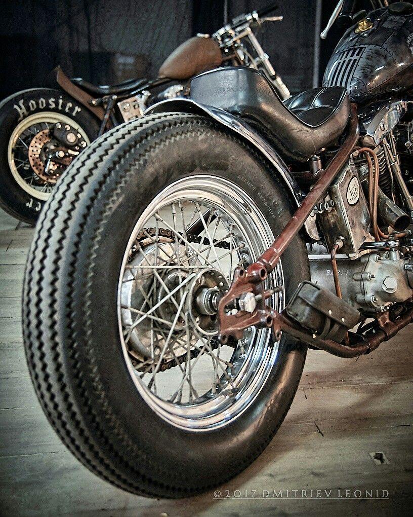 Harley Davidson Pan Shovel Panhead Harleydavidsonpanhead Harley Davidson Bikes Harley Davidson Harley Davidson Panhead