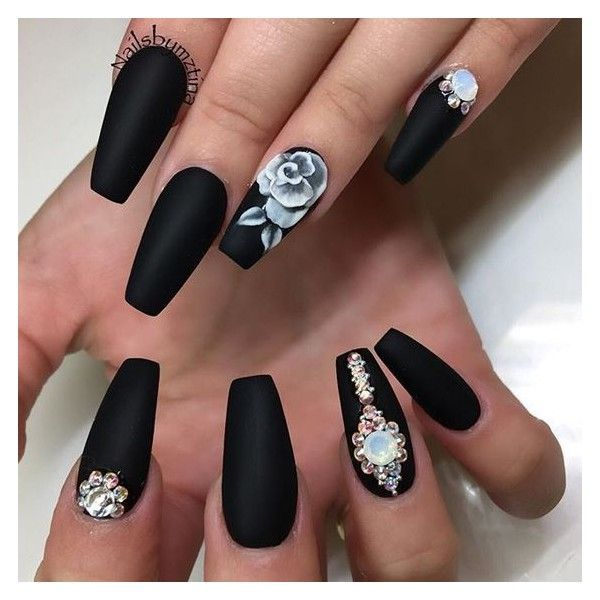 Pin by andrielx3 on Makeup | Pinterest | Dope nail designs, Dope ...