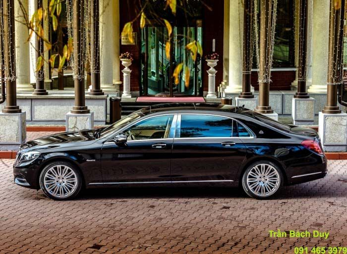 mercedes maybach s400, s500 4matic 2017 | mercedes | pinterest