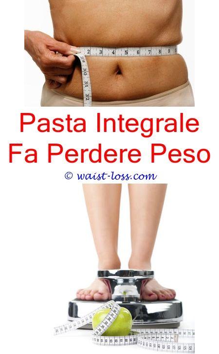 perdere peso digiunando