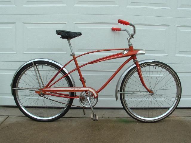 Vintage And Used Bicycles In Cambridge Bicycle Vintage Bicycles Road Bikes