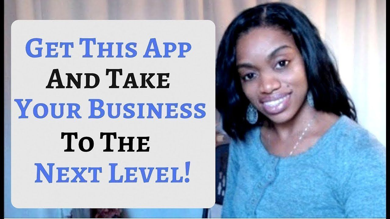 Get A Second Number With Sideline Phone App Online Business