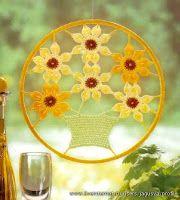 * Corner of Crafts Siry *: Flowers