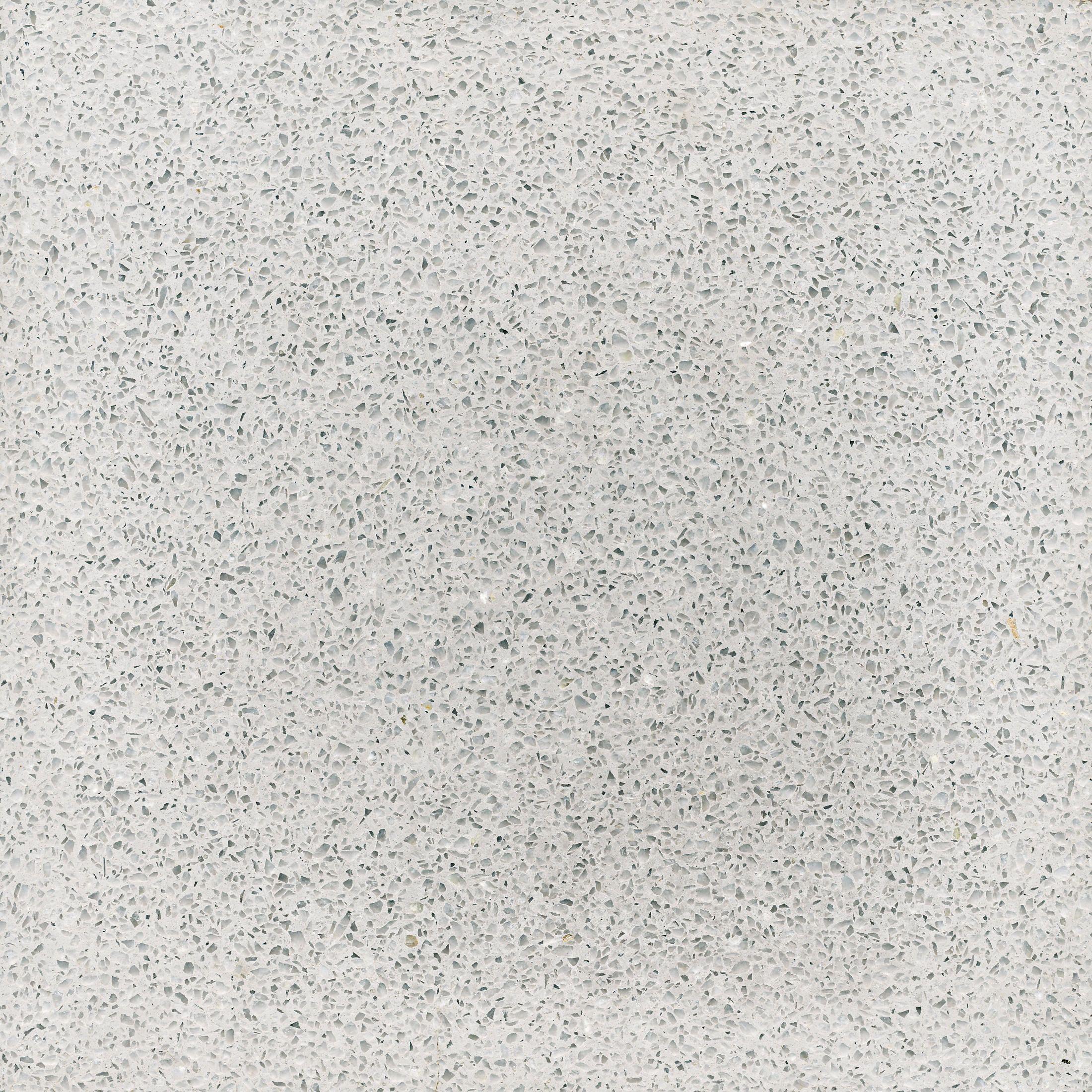 Uni Terrazzo Tile By Via