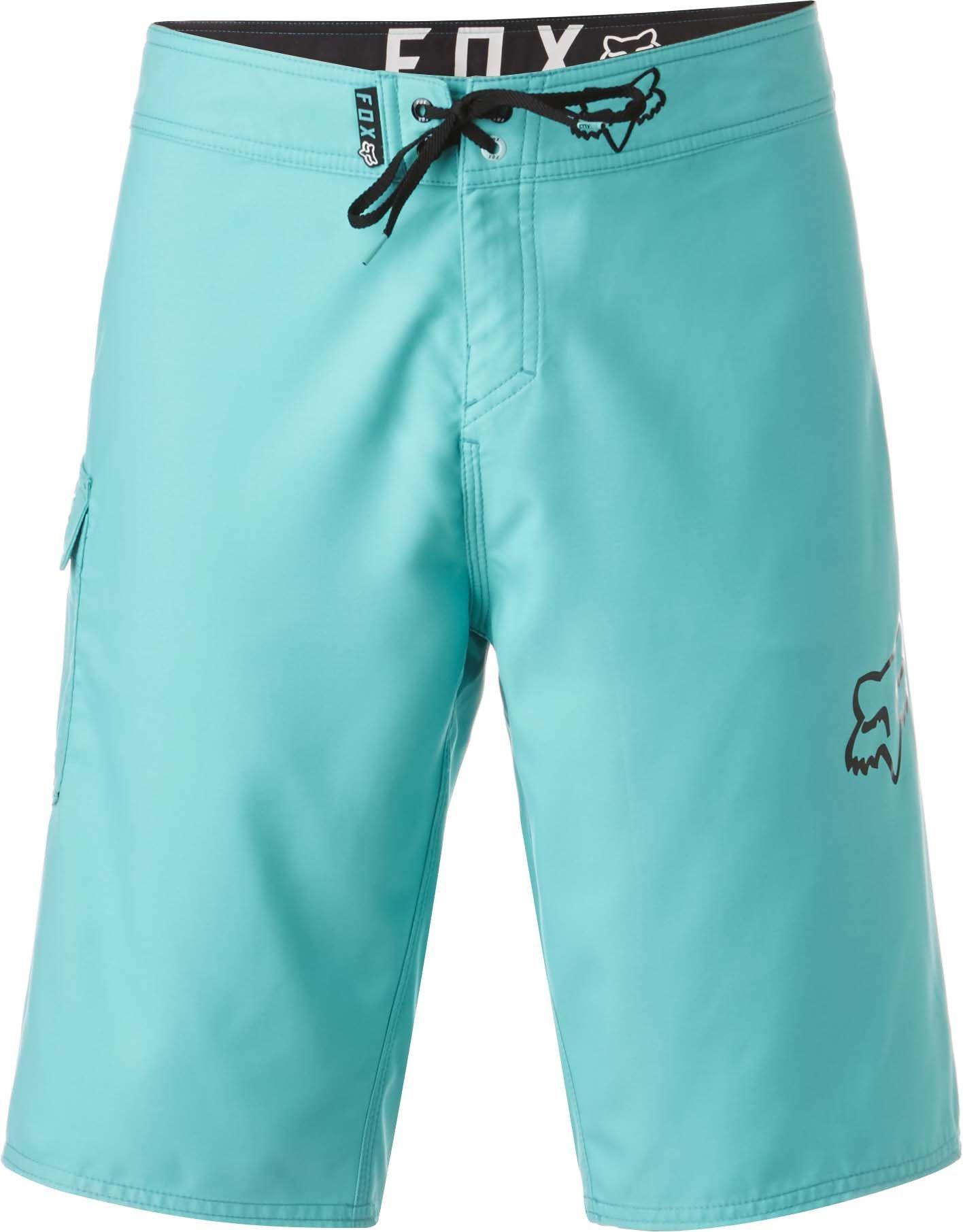 71c504090b Fox Racing Men's Overhead Boardshorts | Clothing | Fox Racing, Swim ...