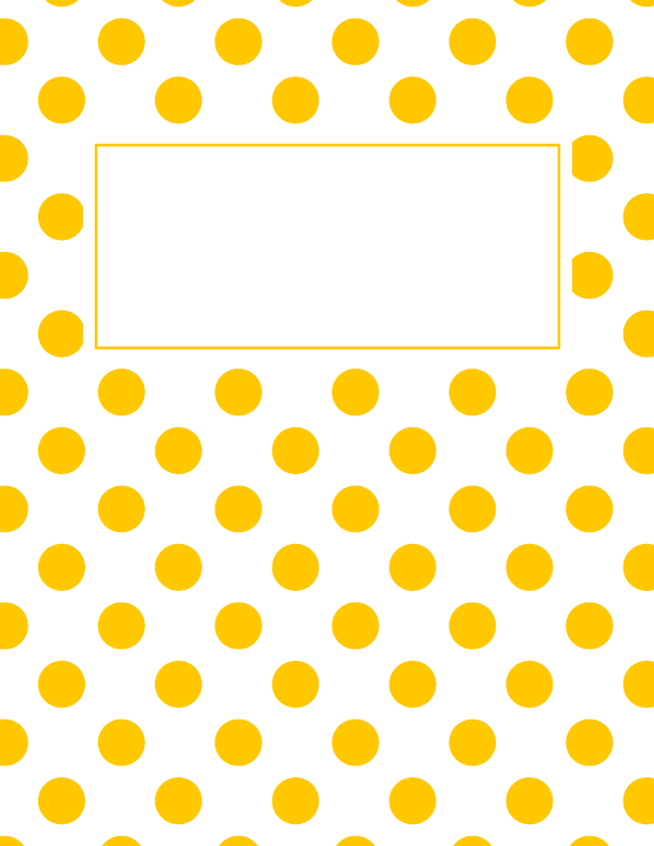 Little note paper on leather Free Vector Note paper