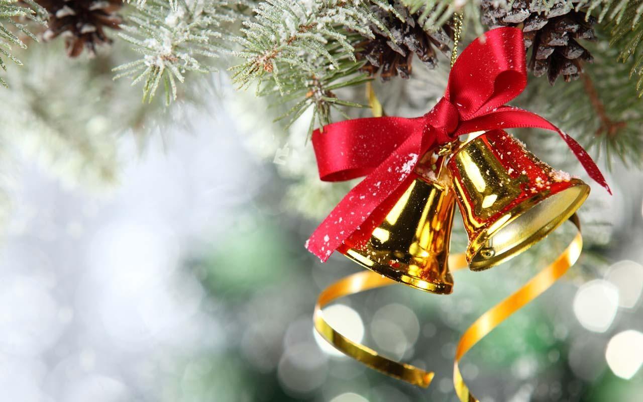 christmas tree wallpapers - google претрага | christmas tree