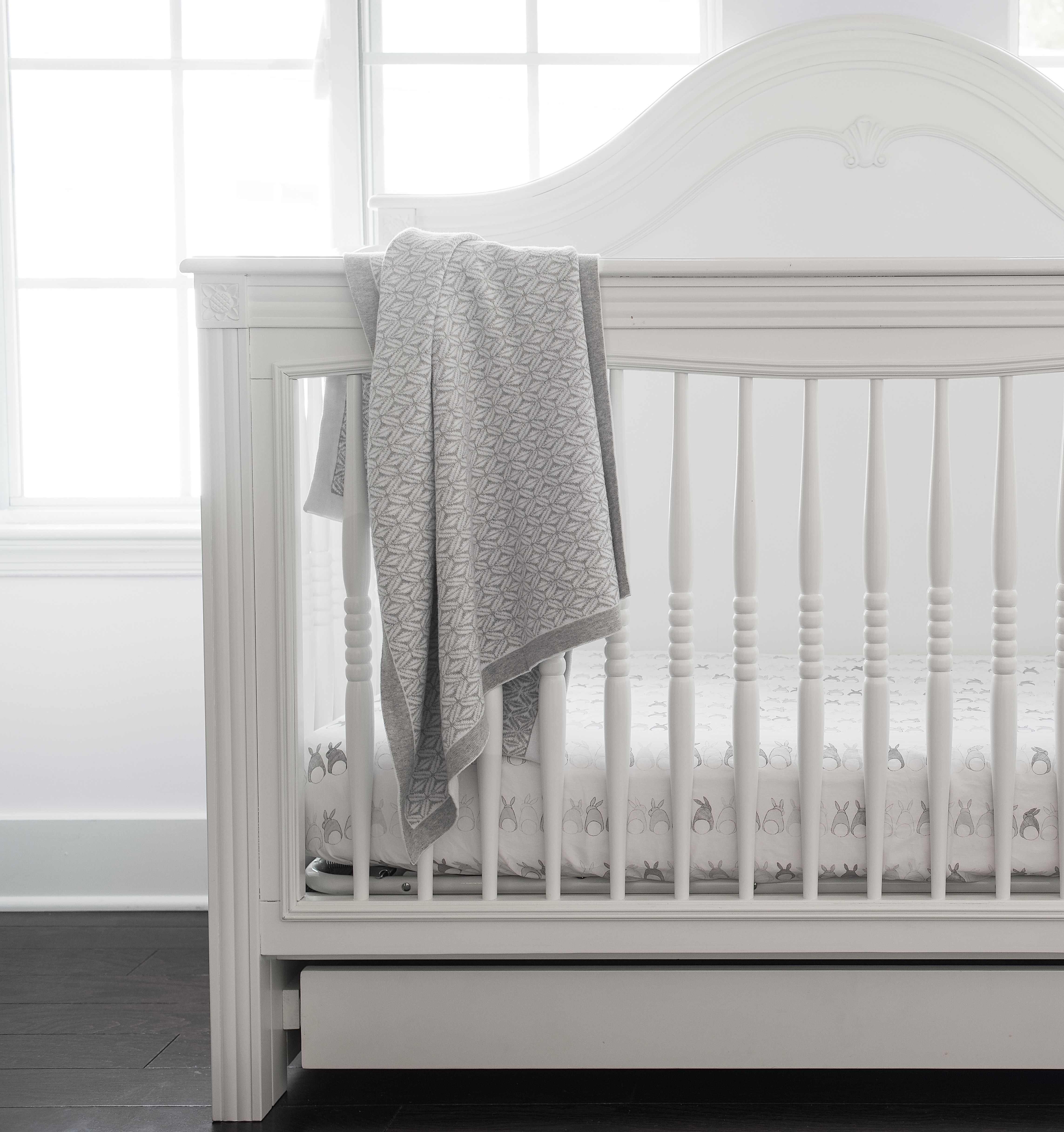 in allmodern babyletto origami name bnd convertible hudson brand default crib