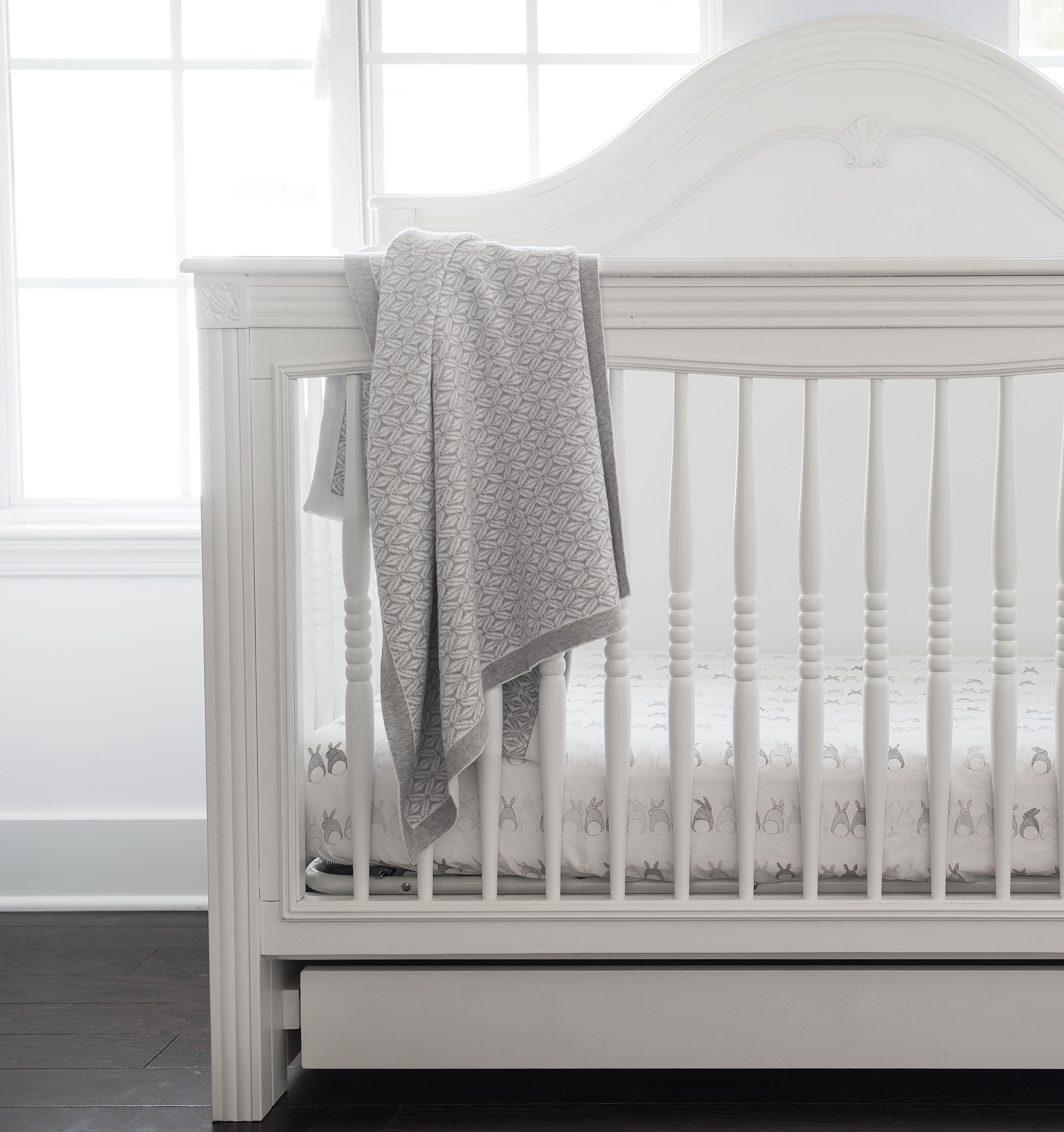 origami beautiful nursery babyletto buy of mini crib furniture portable white baby