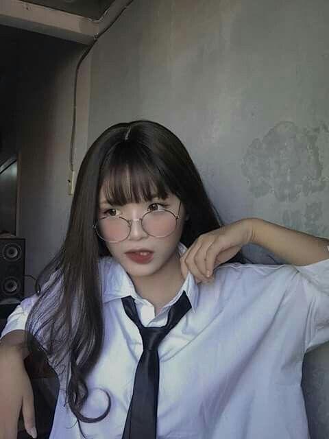 Min tổng hợp ảnh nóng bỏng sexy của ca sĩ Min - Gái Xinh 18