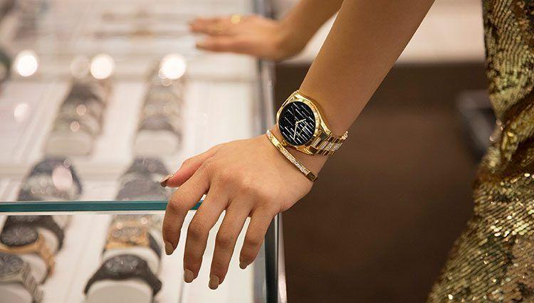 4c84e95eeed2 michael-kors-mk-access-bradshaw-rose-gold-tone-smartwatch