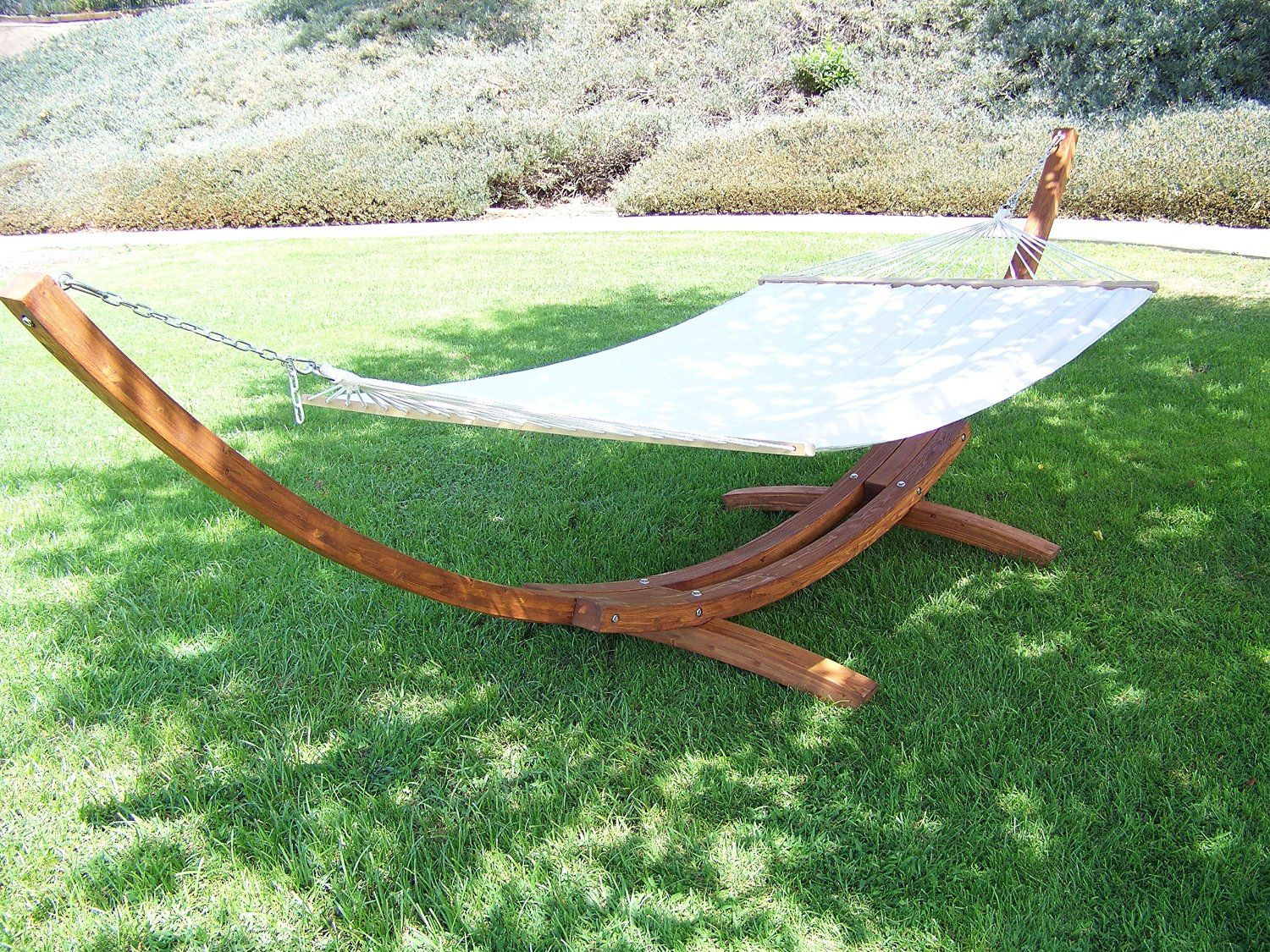 combo hammock saver stands stand double and hammocks space brazilian throughout caribbean
