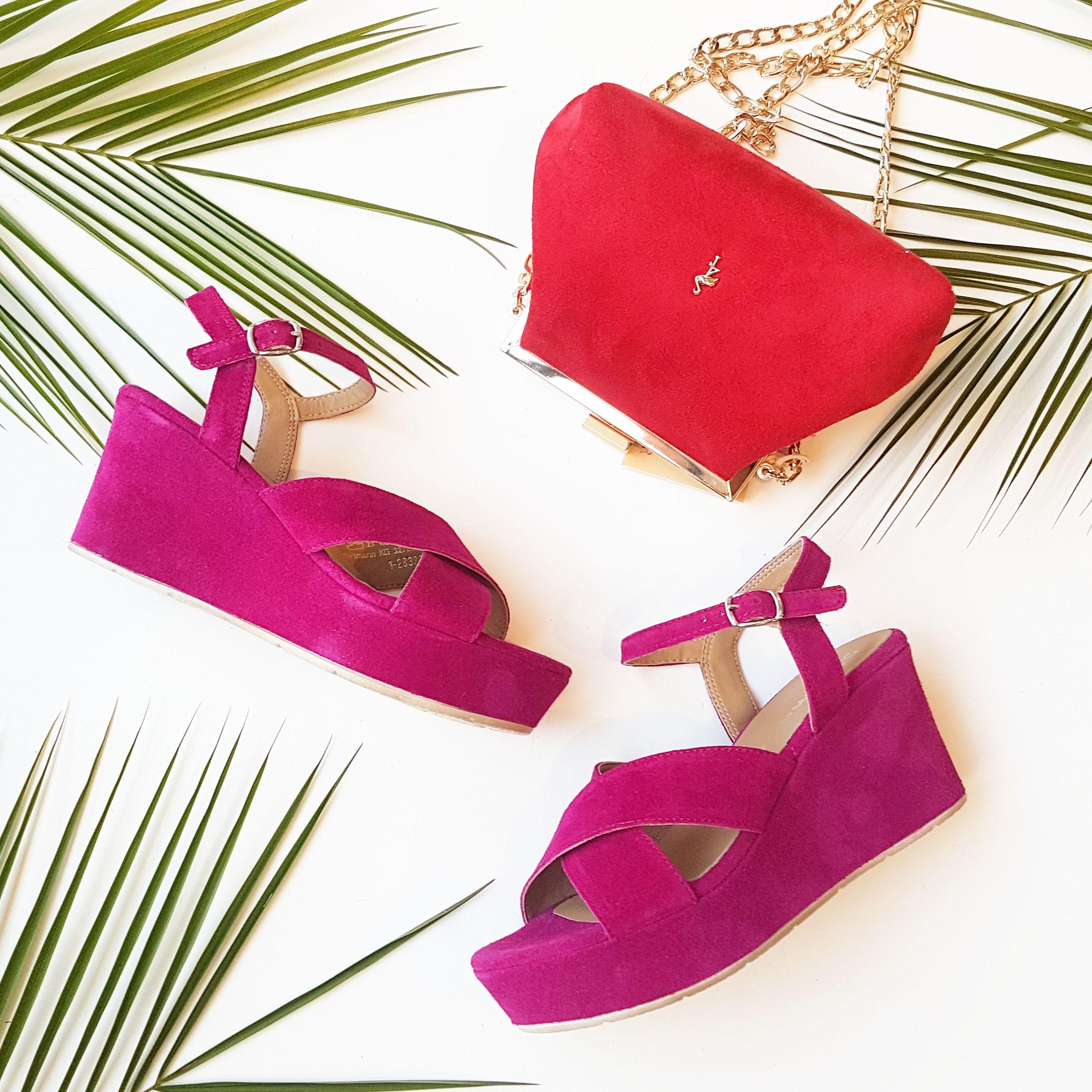 Tamaris Sandals Tamaris Shoes Sandals