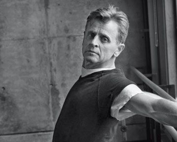 Image from https://hbr.org/resources/images/article_assets/hbr/1105/R1105N_Baryshnikov.jpg.