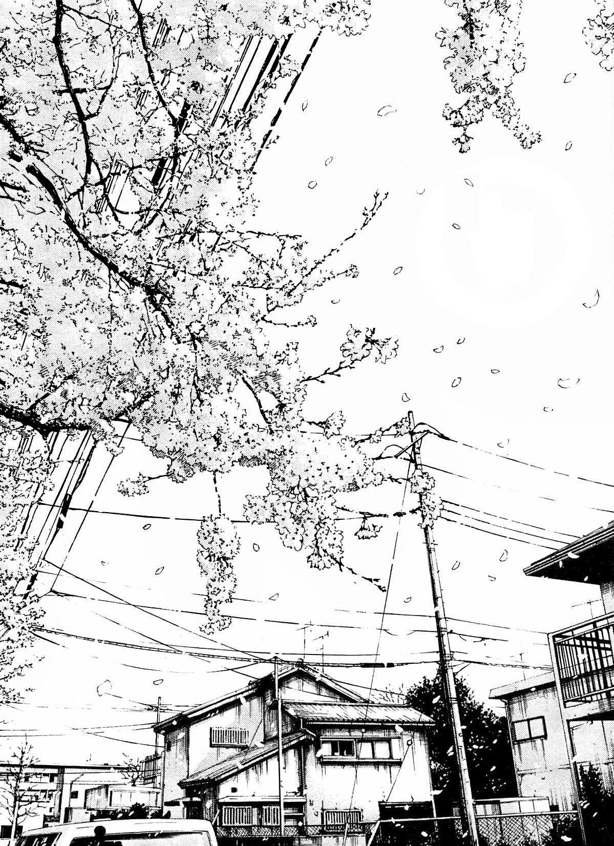 Manga Backdrop Background Textures Urban Sketch Foreground Urban Landscape Urban Sketching Landscape Paintings
