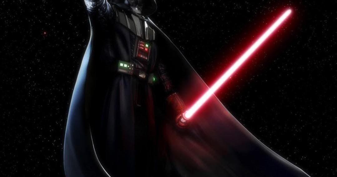 صور خلفيات جوال حلوه اجمل صور للهواتف الحديثة نشاركها معكم عبر موقعنا أحلي صورة ومع اروع المجموعات الرائعة من الخلفيات و الصور التي تن Darth Vader Darth Vader