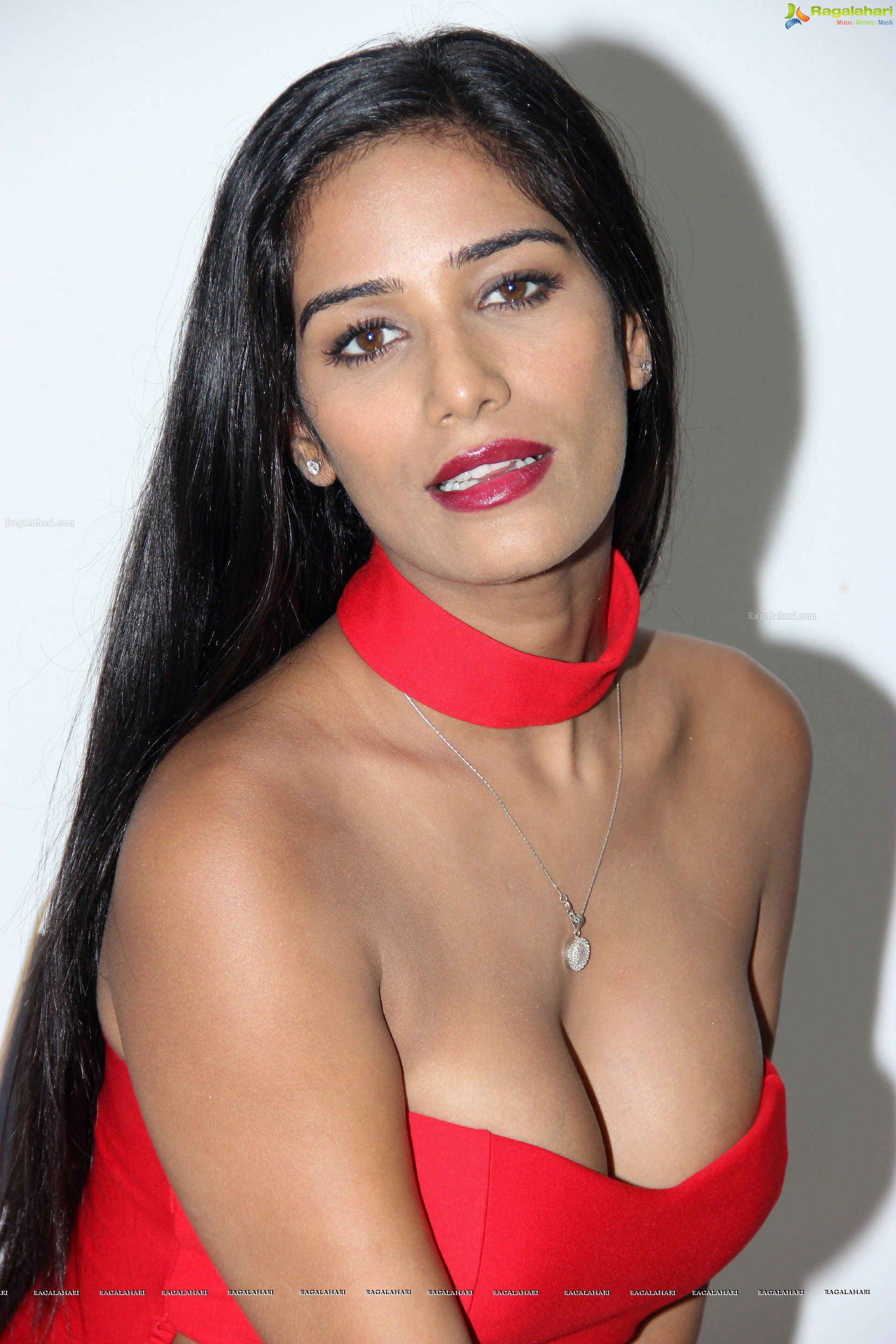 poonam pandey (hd) image 2 | tollywood heroines wallpapers ,stills