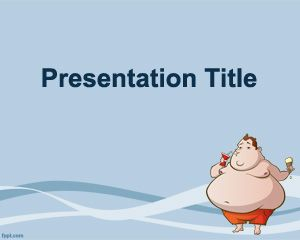 This obesity powerpoint template is a free obesity background for this obesity powerpoint template is a free obesity background for powerpoint that can be used for toneelgroepblik Images
