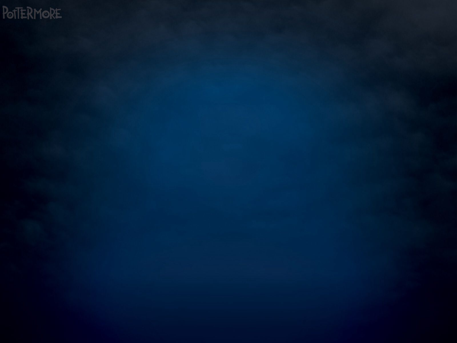 Pottermore Ravenclaw Background Cool Wallpapers And