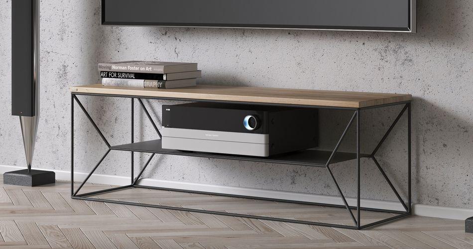 meuble tv moderne meuble design