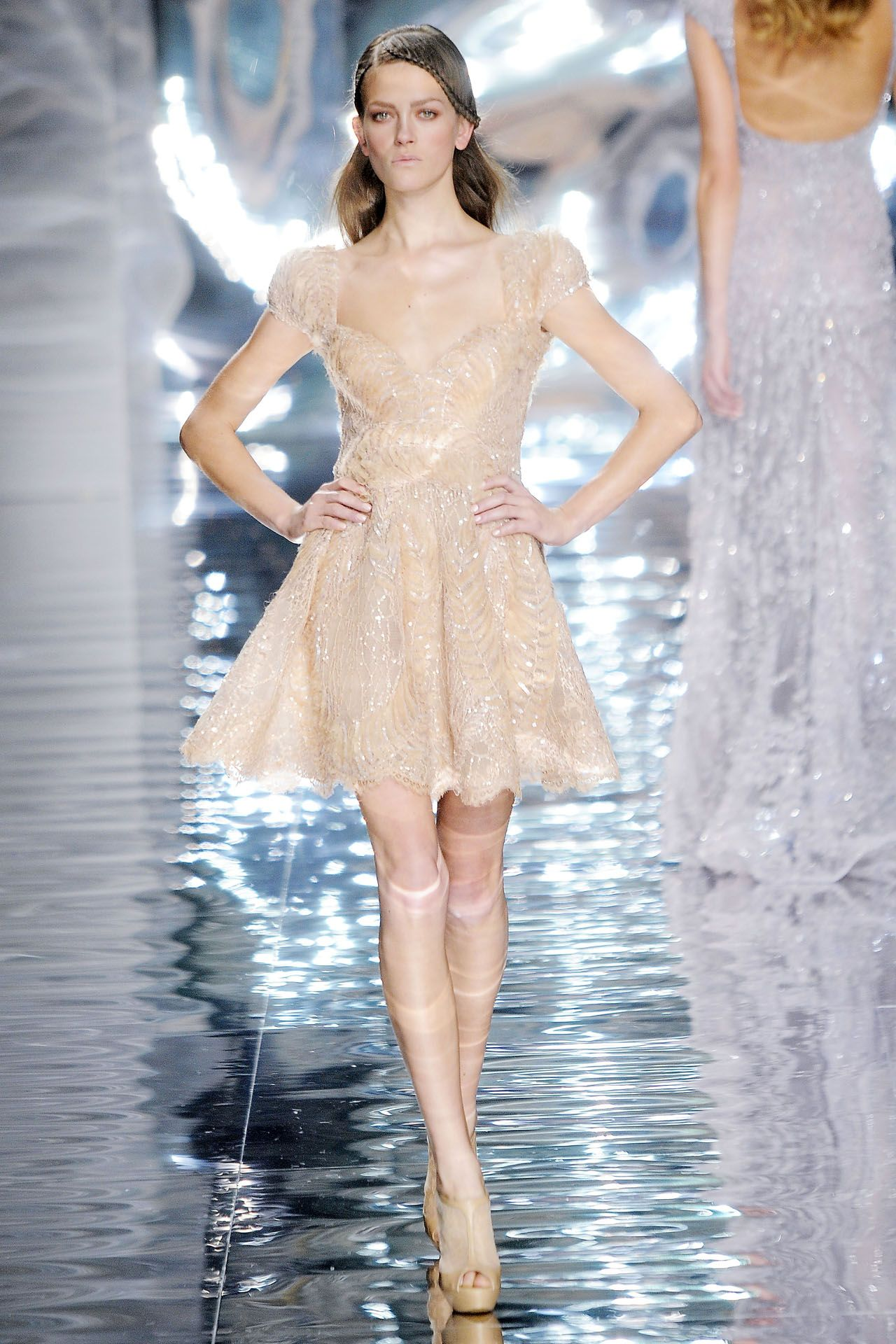 Pin by lavinia on elie saab pinterest fashion spring summer and