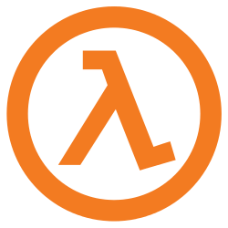 Temporarily Free: Half-Life Franchise Aacd0625a51120232c9461c3bb00c103